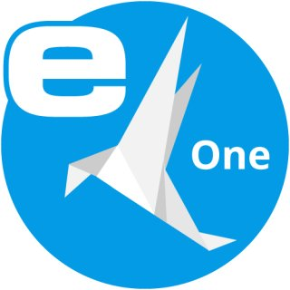 ecoDMS ONE - Softwaremietlizenz