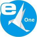 ecoDMS ONE - Softwaremietlizenz