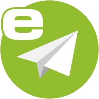 ecoMAILZ 1708 - Softwaremietlizenz