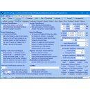 ixsCopy - Intellekta eXtended Software COPY - Tool