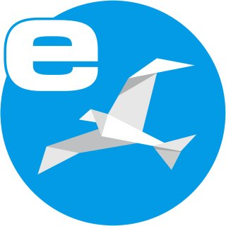 ecoDMS Archive 20 - inkl. 24 Monate Updates