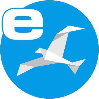 ecoDMS Archive 20 - inkl. 48 Monate Updates